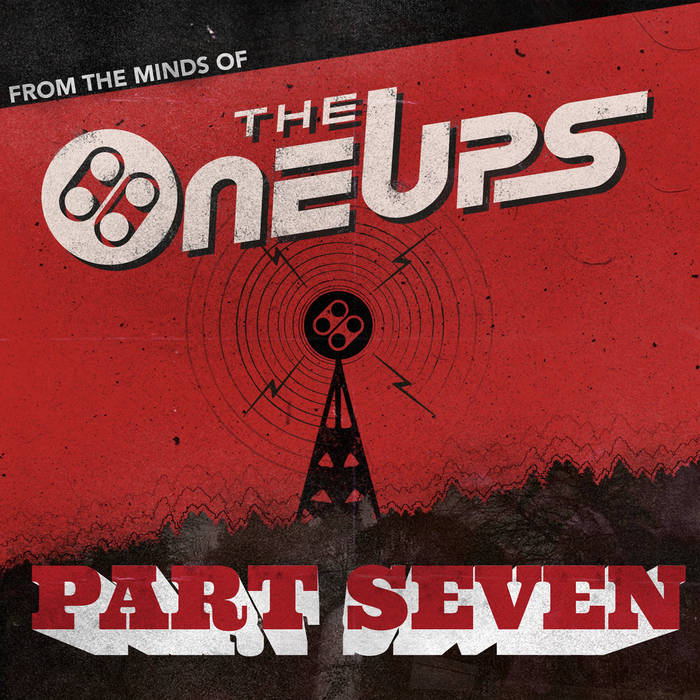 The OneUps.jpg