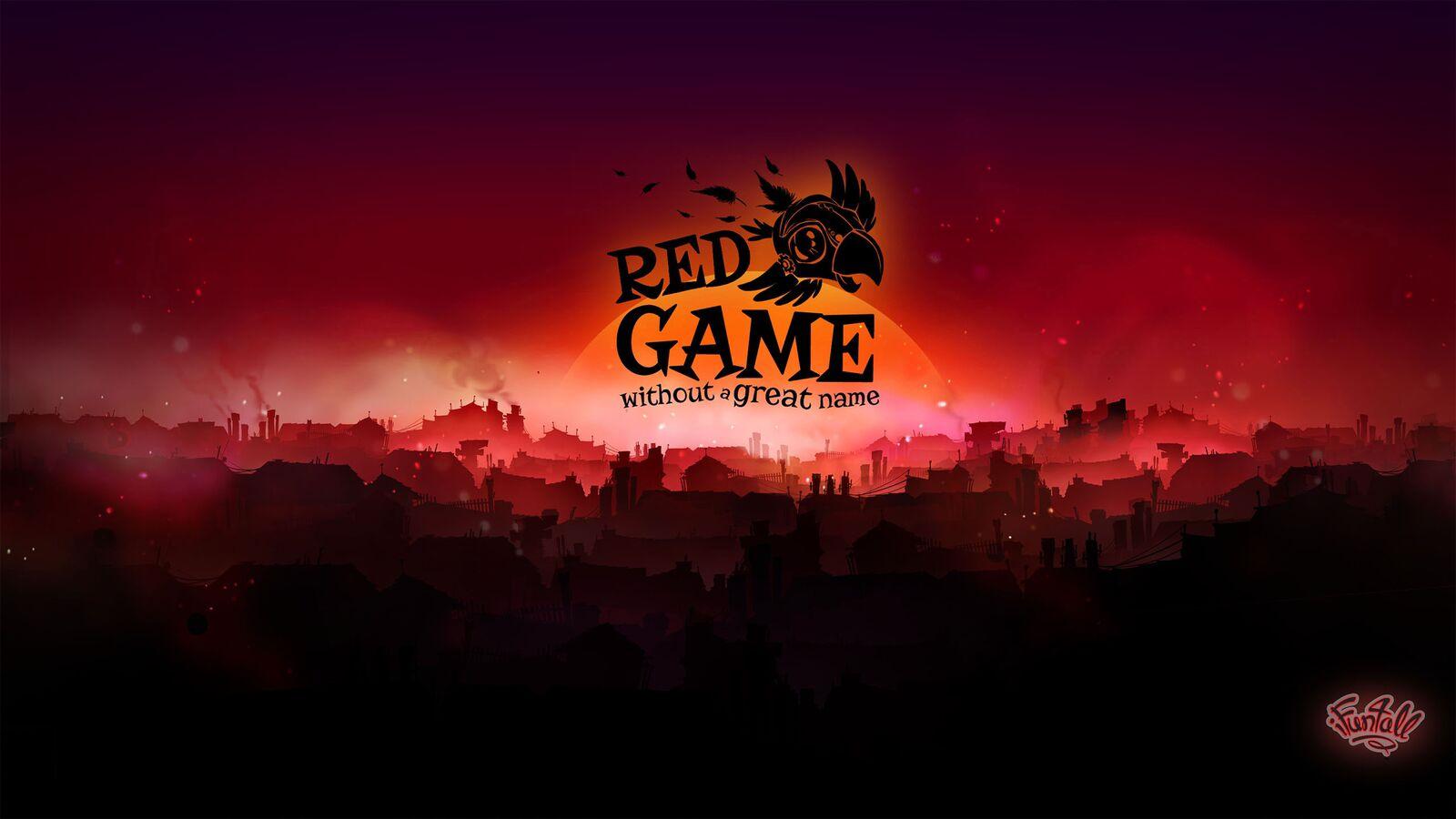 red game logo.png