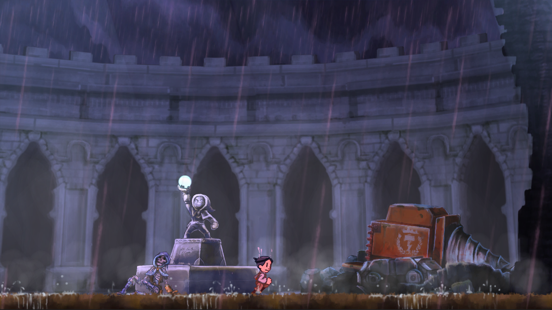 teslagrad_screenshots_0010.png