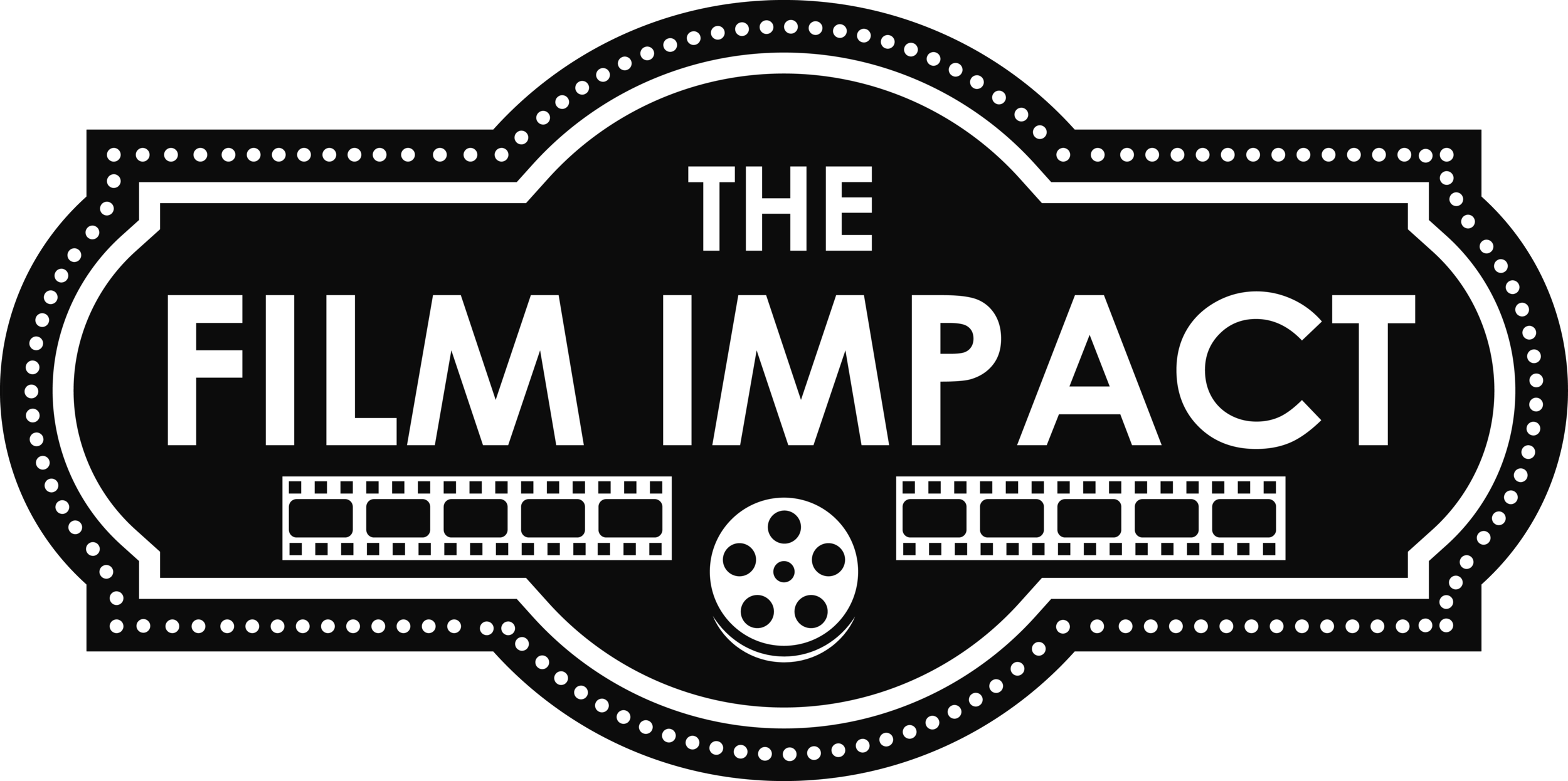 THE FILM IMPACT 4K.png