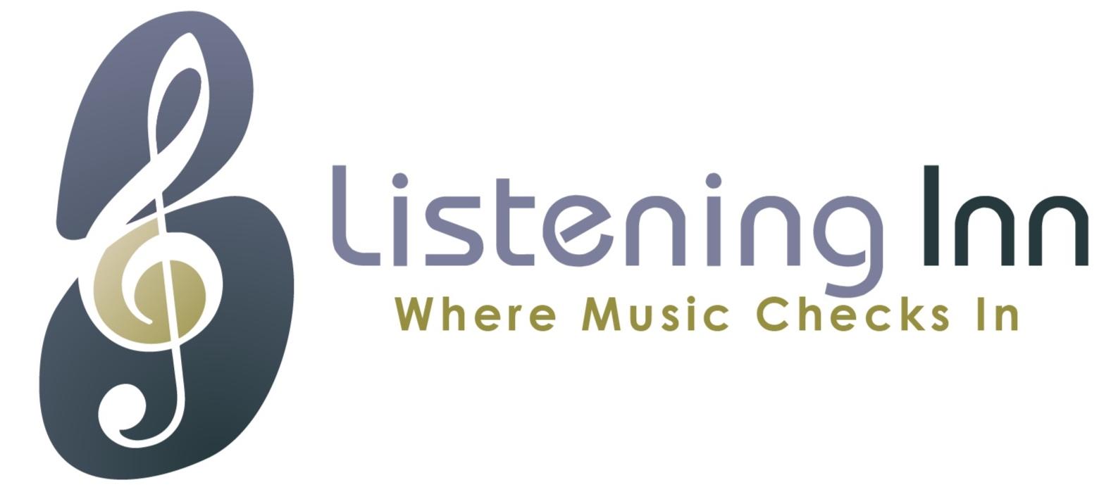 MUSIC%2BINN%2B3.jpg
