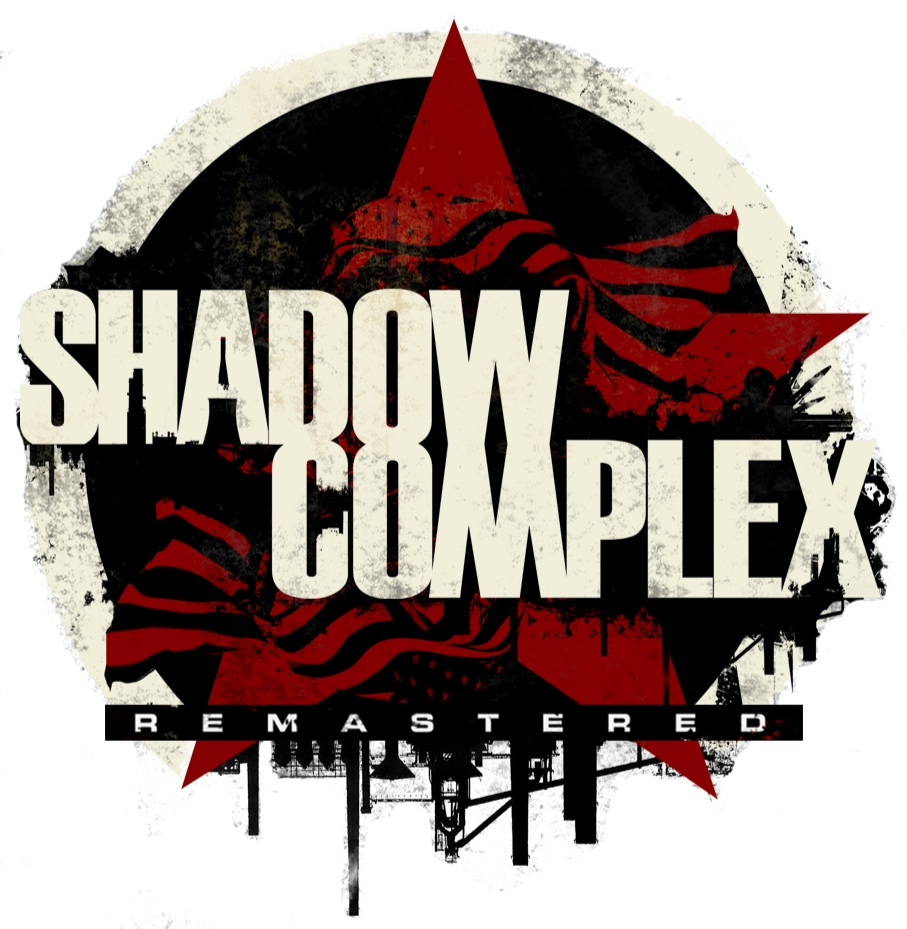 shadowComplexLogo-907x1028-1715094491.png