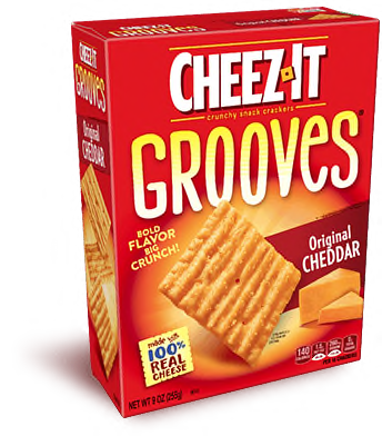 prod_img-2933467_grooves-cheddar.png