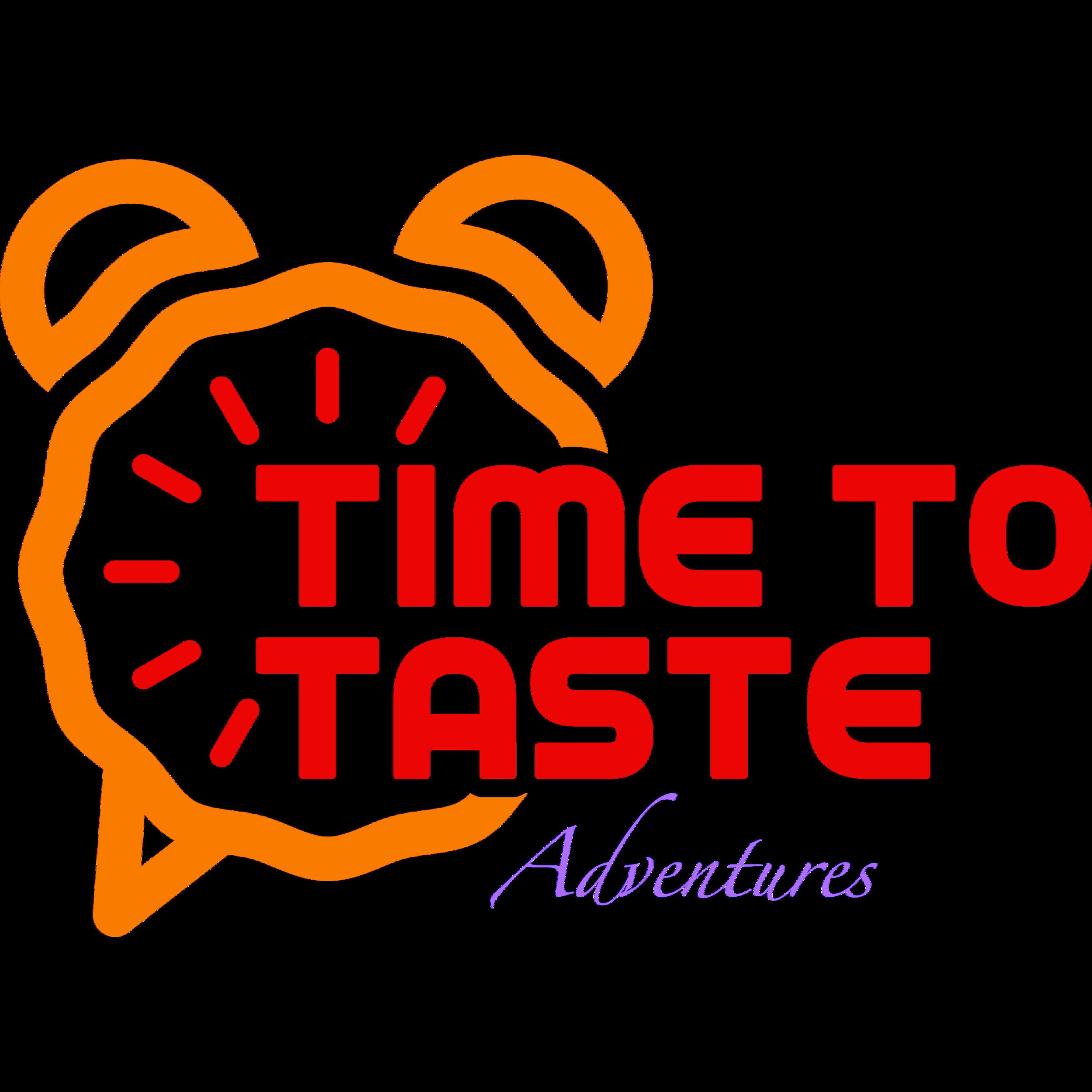 ttta_logo.png