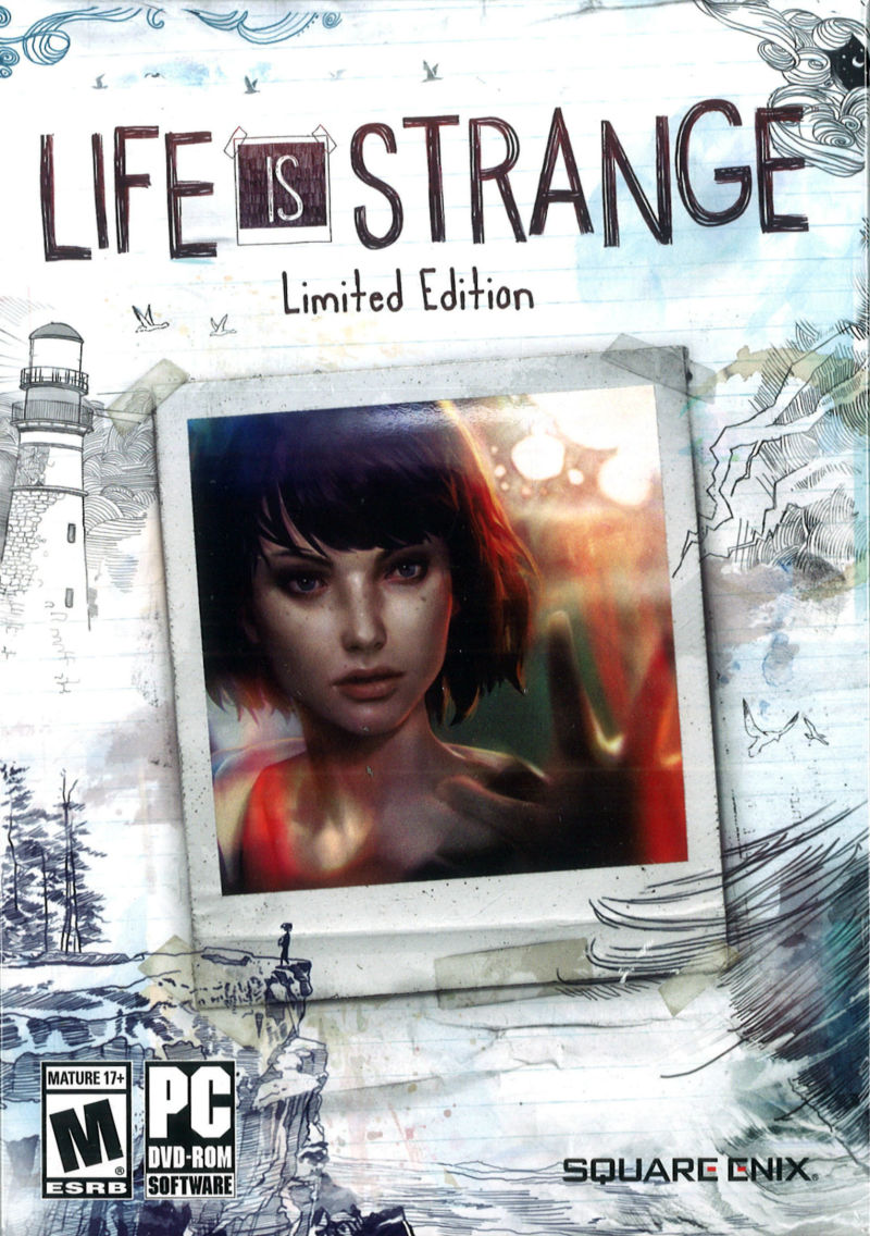 321679-life-is-strange-limited-edition-windows-front-cover.jpg