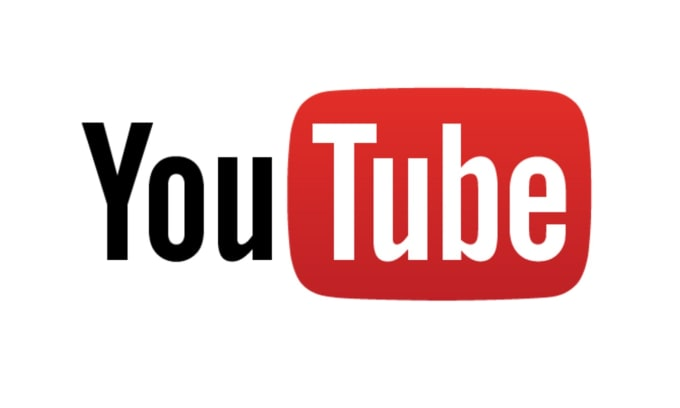 youtube-logo.jpeg