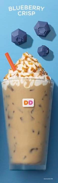 dunkin-donuts-Signature-Lattes.jpg