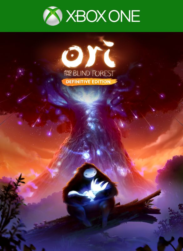 329588-ori-and-the-blind-forest-definitive-edition-xbox-one-front-cover.png.jpeg