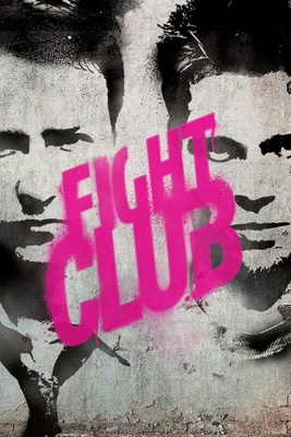Fight Club  Episode Coming 5/13/19