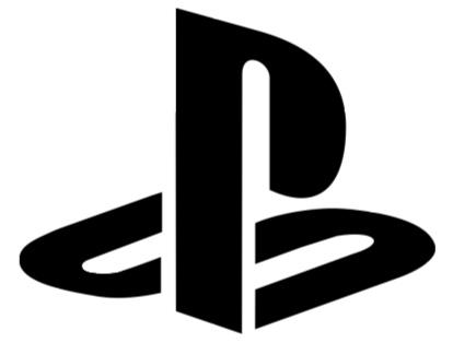 Playstation-logo-880x660.jpg