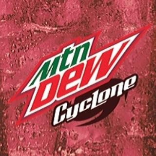 Mtn-Dew-Cyclone.jpg