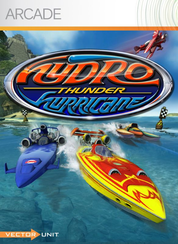 303536-hydro-thunder-hurricane-xbox-360-front-cover.png.jpeg