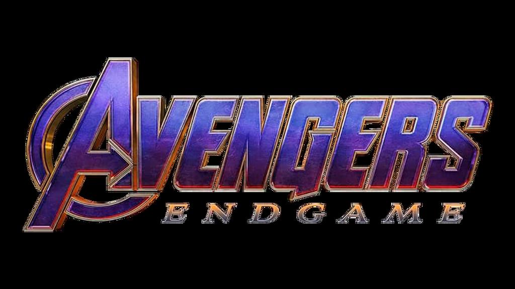 avengers__endgame___logo_by_natan_ferri_dcu741c-fullview.png