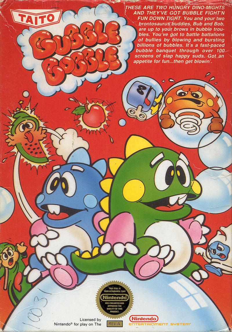 16218-bubble-bobble-nes-front-cover.jpg