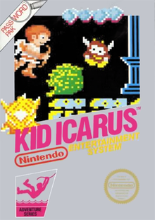 Kid_Icarus_NES_box_art.png