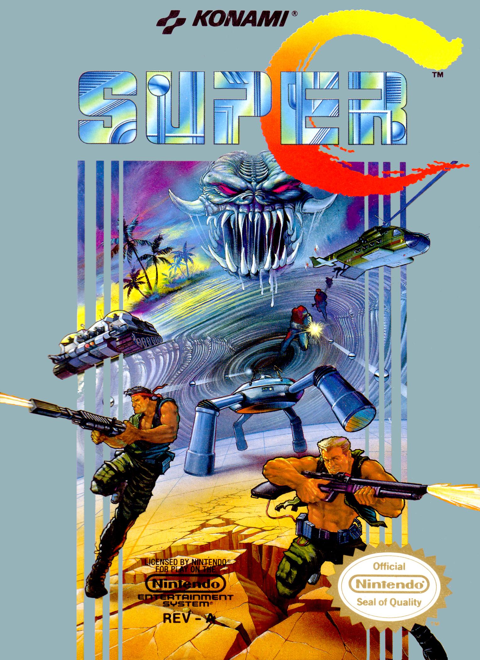 Super_Contra_-_(NA)_-_01.jpg