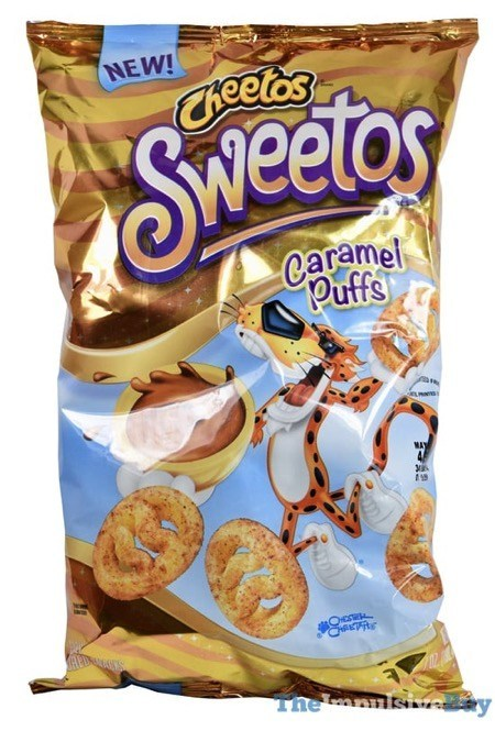 Cheetos-Sweetos-Caramel-Puffs.jpg