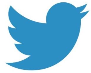 Twitternew.jpg