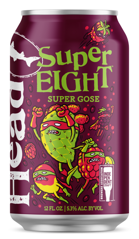SuperEIGHT_12ozCan copy.png