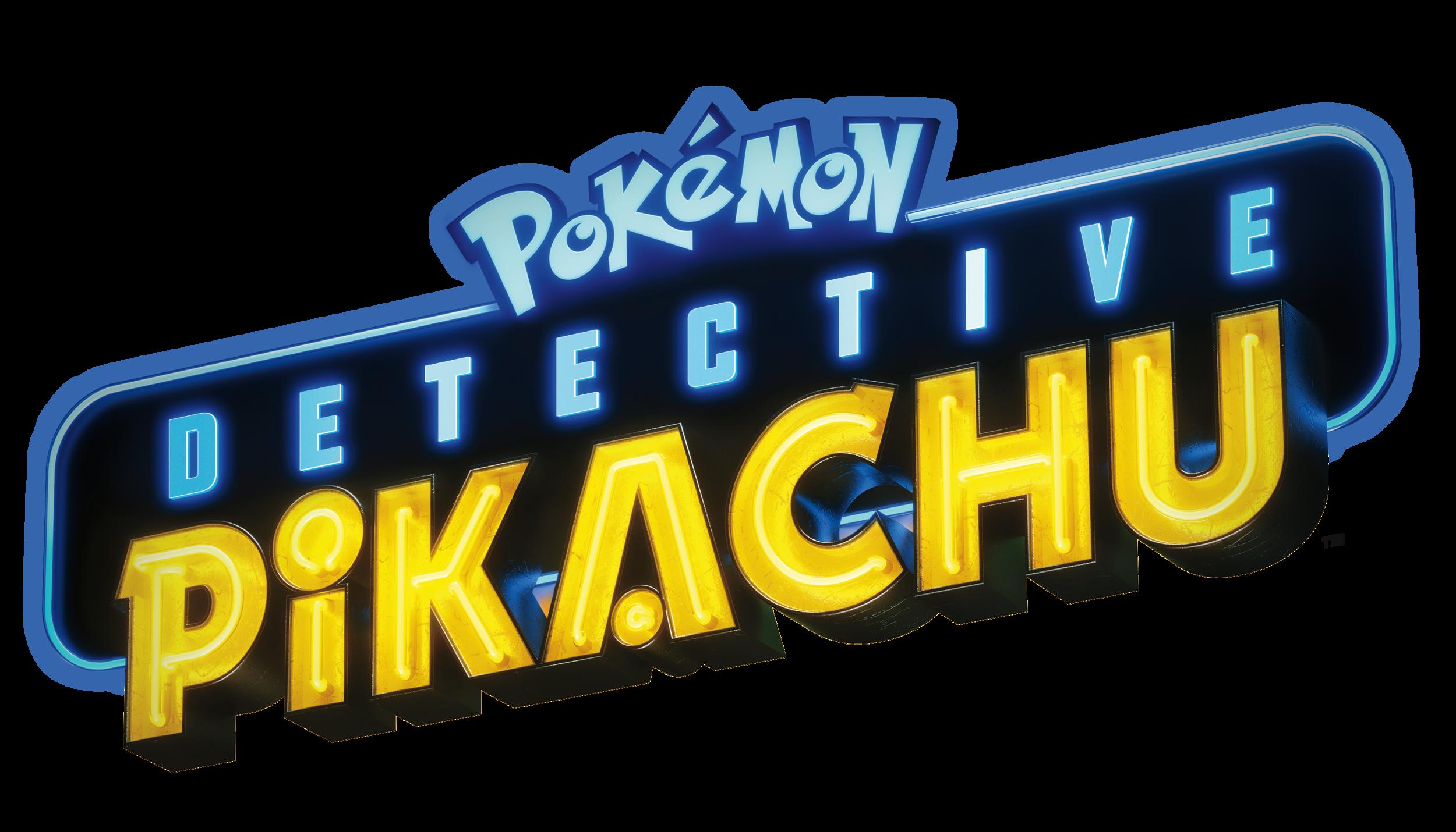 DetectivePikachu_Logo_Final_EN_BlkTM.png