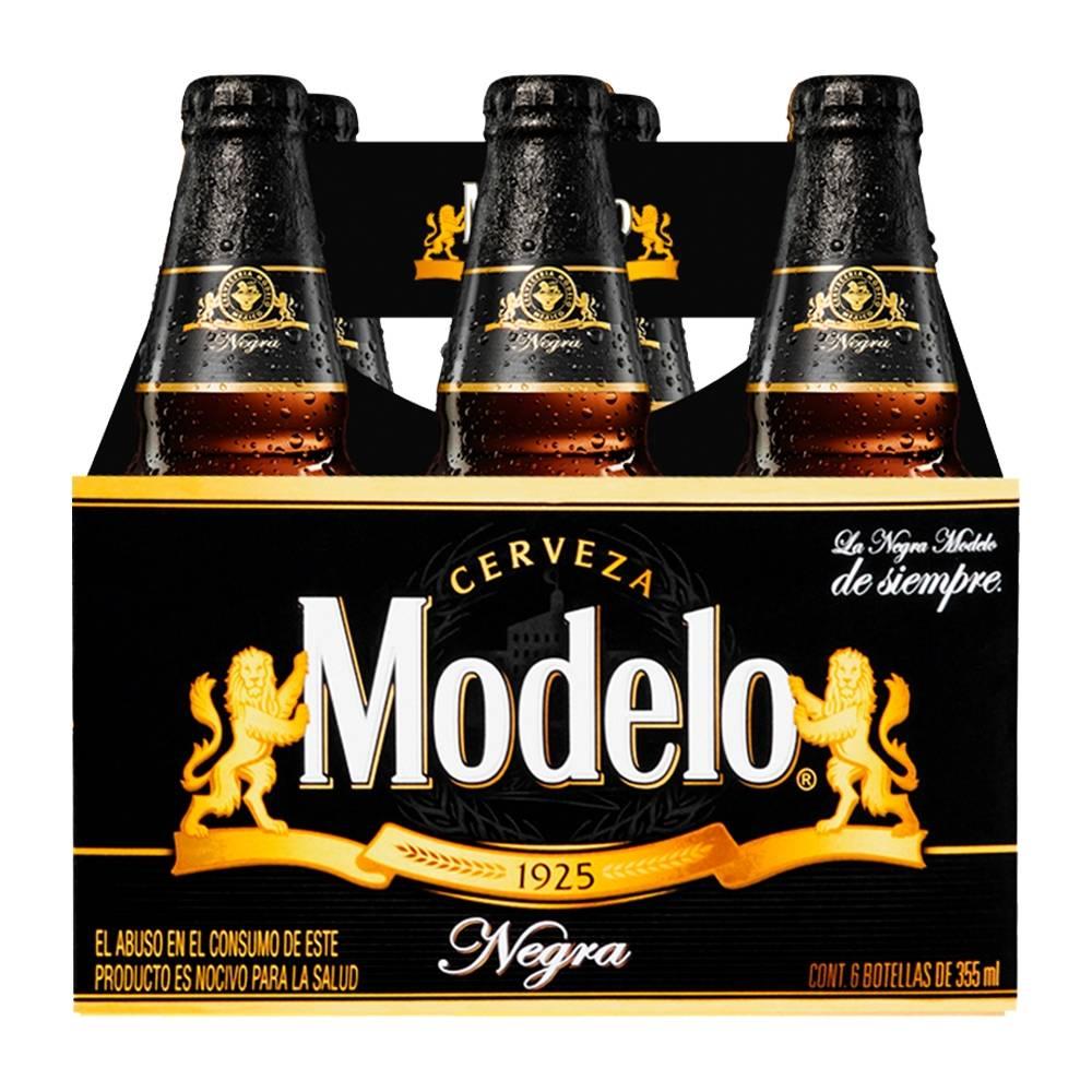 Modelo-Negra-6-Pack-Bottles.jpg