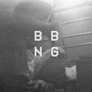 BBNG_(album).png