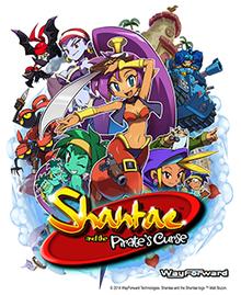Shantae_3_cover.png