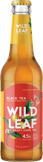 wild-leaf-black-tea.png