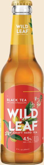 wild-leaf-black-tea.png