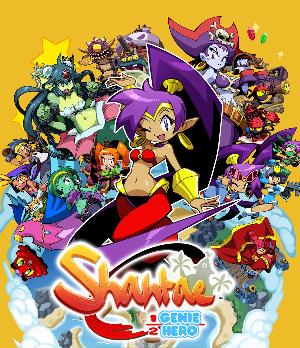 shantae-half-genie-hero.png