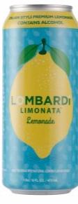 Lombardi-Lemonade-2017-16oz-for-light-bkgnd-162x300.jpg