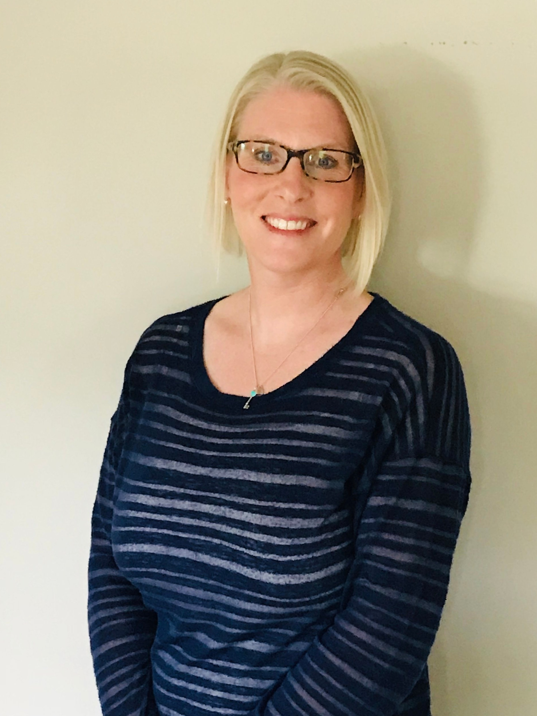 Jo-Anne Belair - I am the Client Care Coordinator for Four Corners Counseling & Well-being and am here to help answer any questions you have about our practice.I look forward to hearing from you soon!