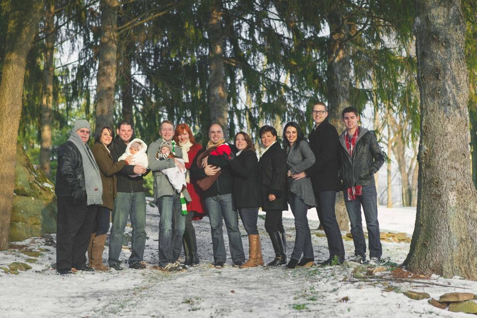 2012-12-30_0037.jpg