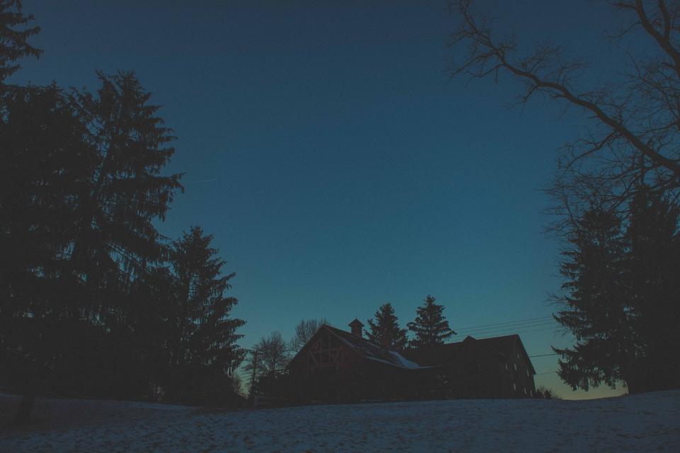 2012-12-30_0024.jpg