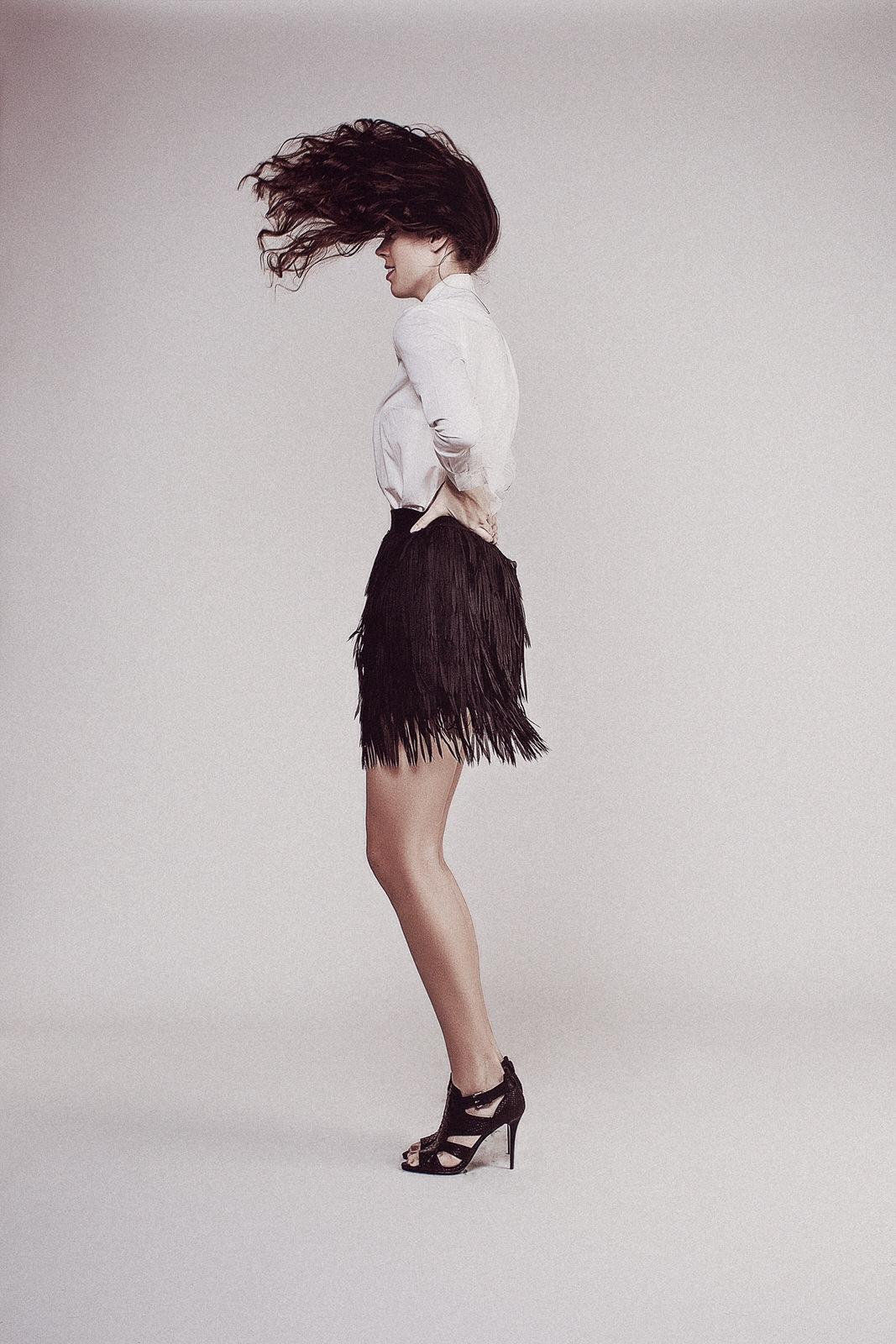 Jenna_Hair.jpg