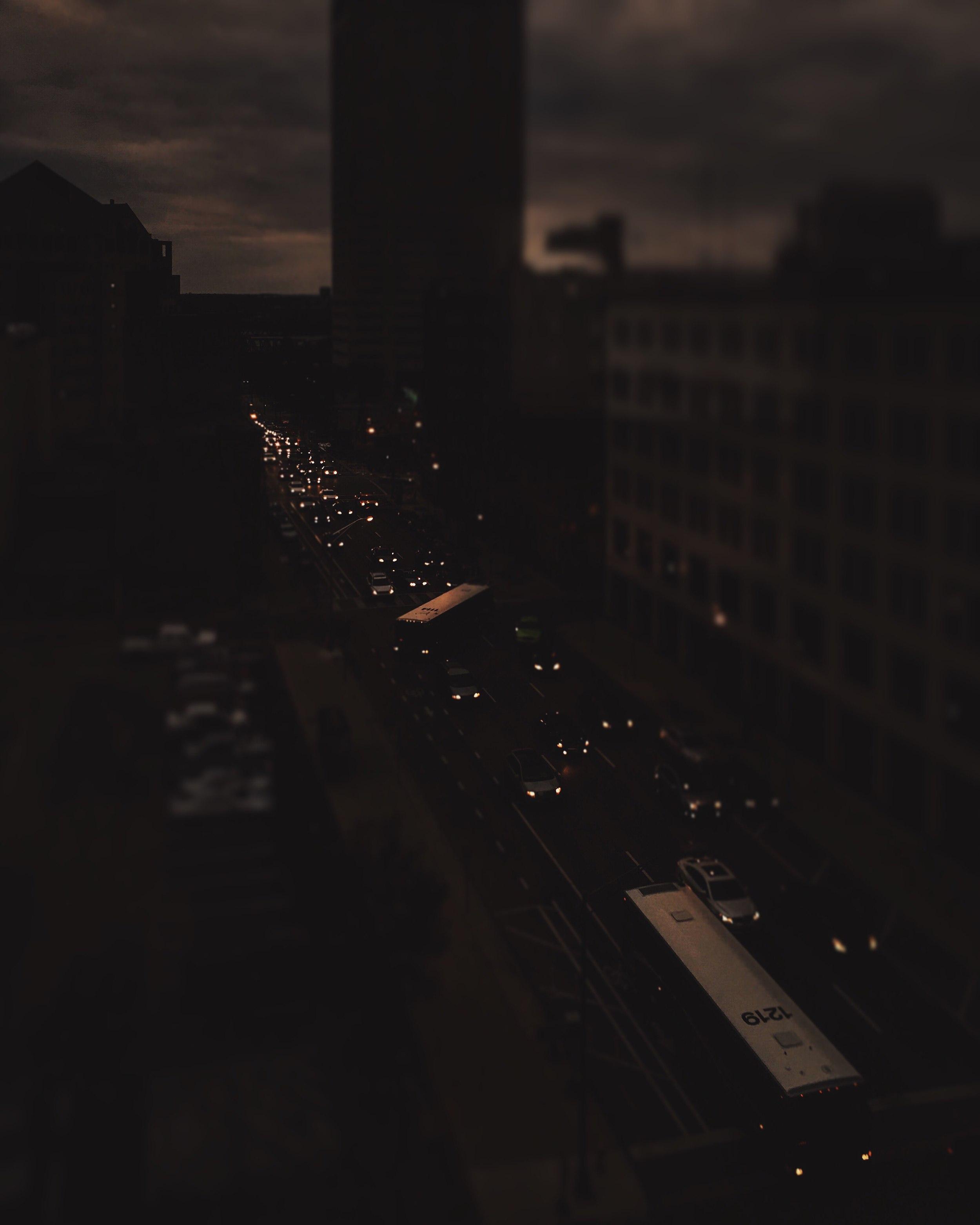 Cbus_City.jpg