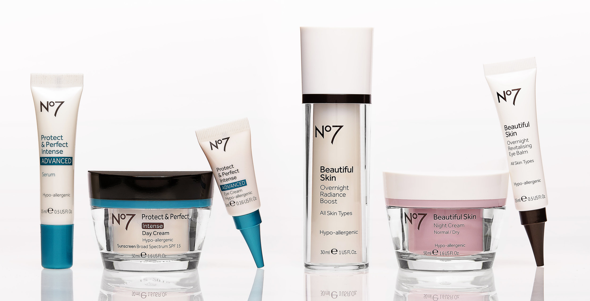 No7 Product 1.jpg