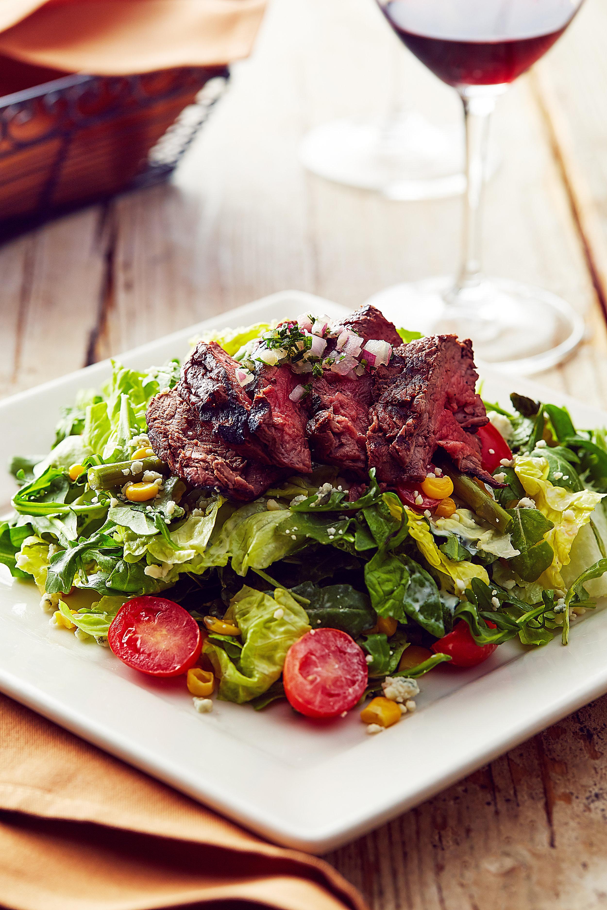 SteakSalad.jpg
