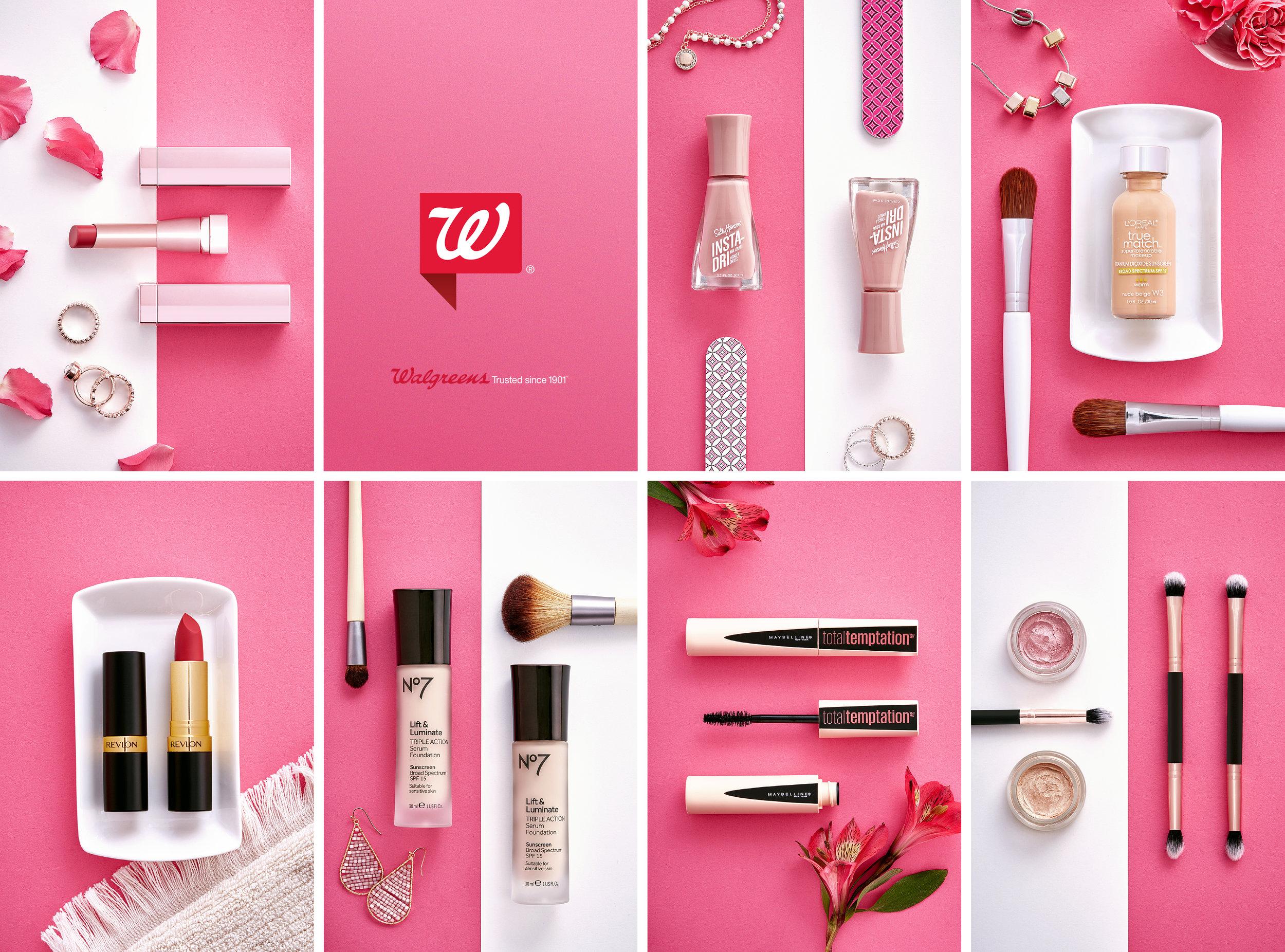 Walgreens Pink Product 2.jpg