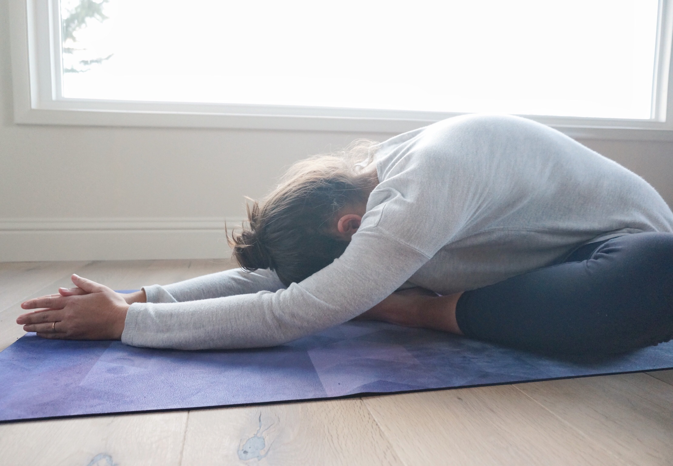 our top 5 low cost yoga apps/sites