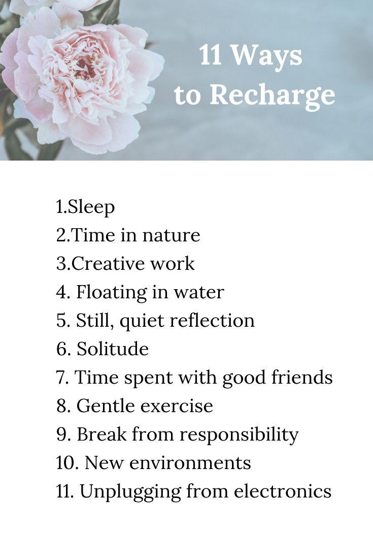 9 Ways to Recharge.jpg
