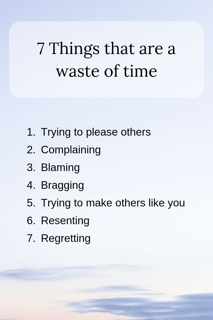 10 Thing to Let Go of.jpg