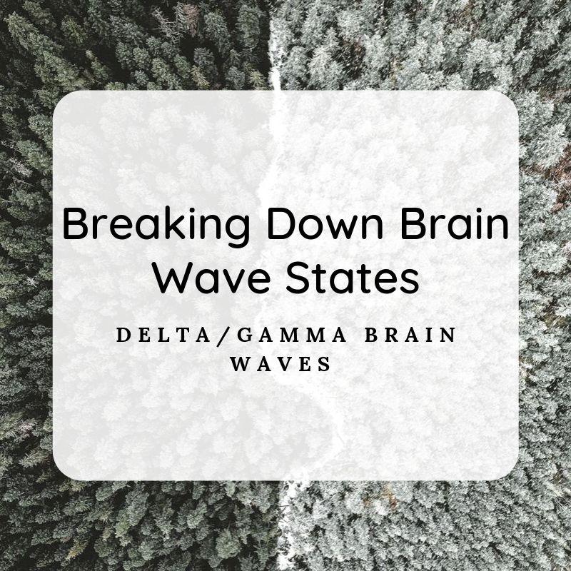 Breaking Down Brain Wave States (3).jpg