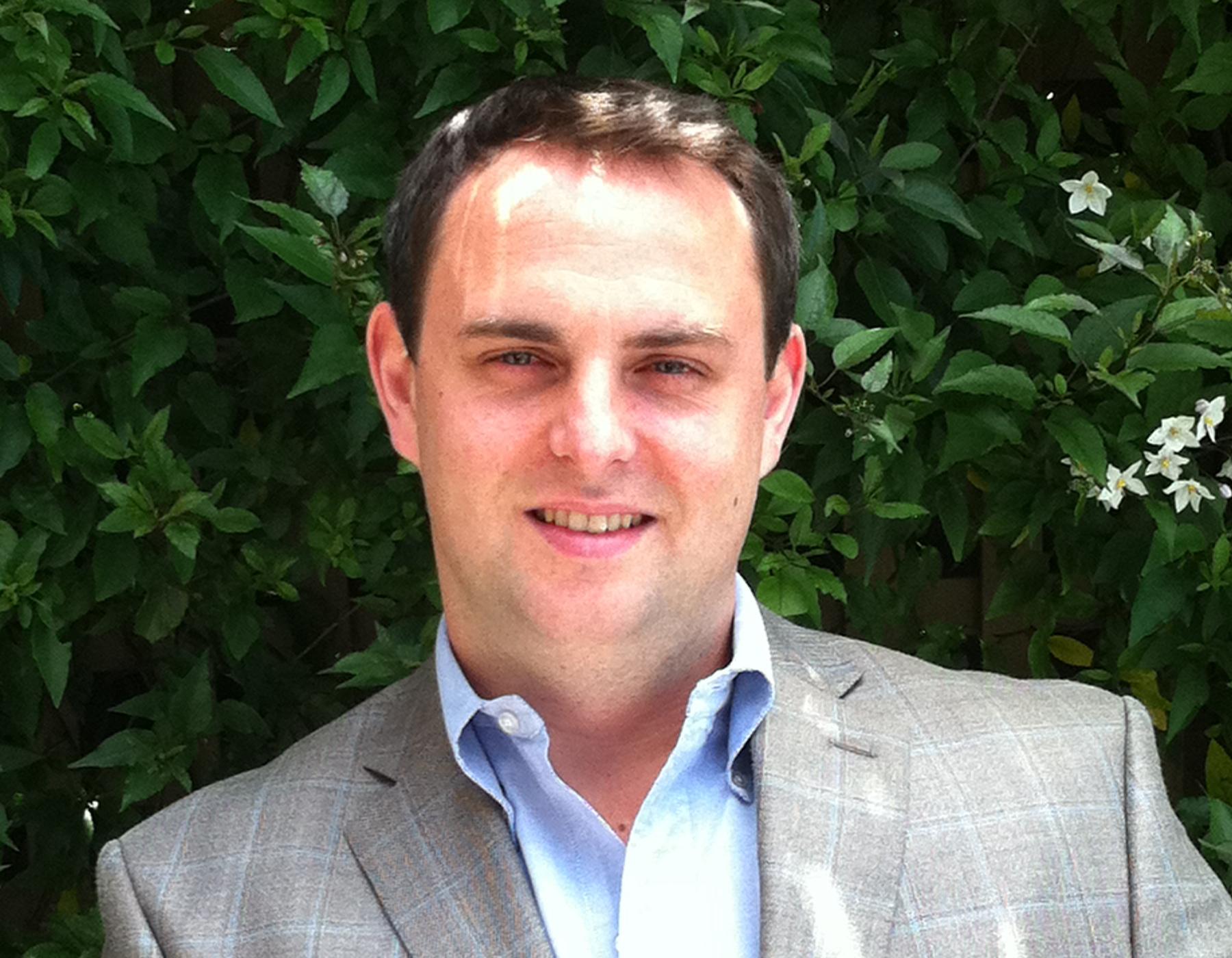 """John """"Charlie"""" Muir   Villa Marketing Manager   SummerSaltVilla@gmail.com  (408) 658-7301"""