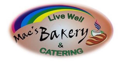 MAc's Live well cafe logo. 516 X 260.jpg