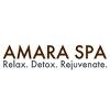 Amara Spa - Tortola