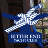 The Spa at Bitter End Yacht Club - Virgin Gorda