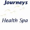 Journeys Health Spa - Tortola