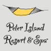 Peter Island Spa - Peter Island