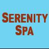 Serenity Spa - Tortola